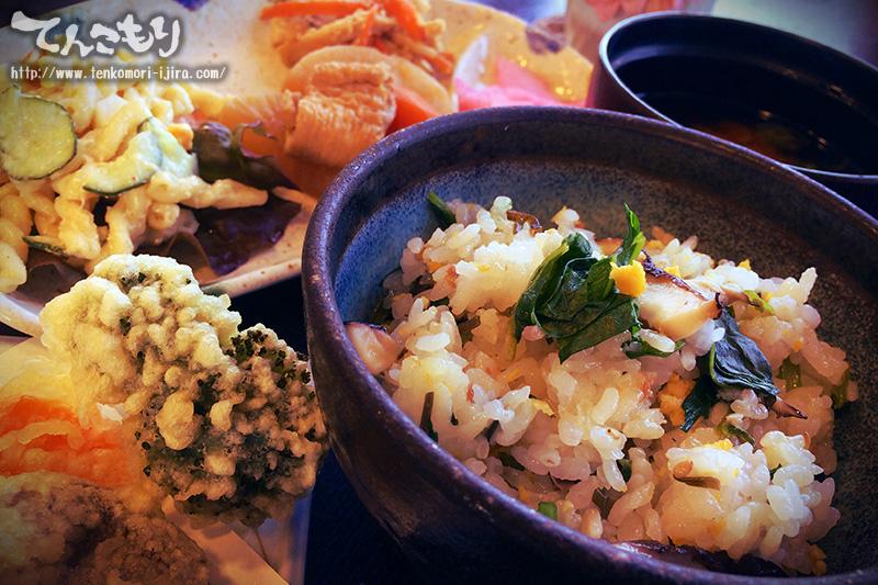 写真_毎日限定20食日替わり四季彩ランチ2月26日