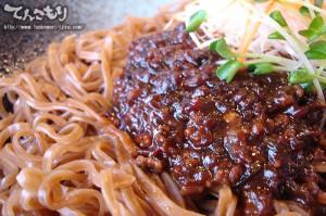 写真_黒麺2015