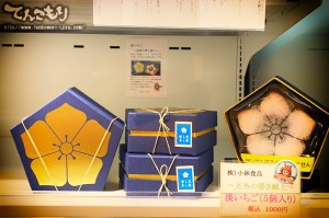 photo_mitsuhide-item-1-awaichigo